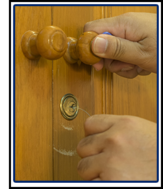 San Antonio Mobile Locksmith San Antonio, TX 210-780-6526